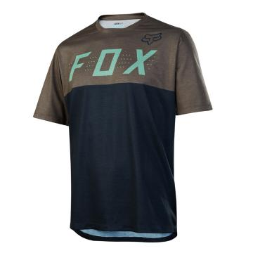 Fox 2017 Indicator Short Sleeve Jersey