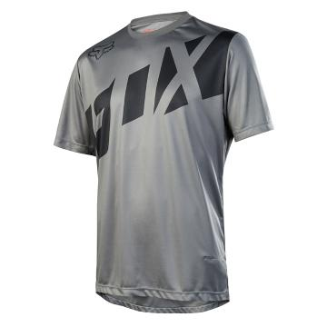 Fox Ranger Short Sleeve Jersey