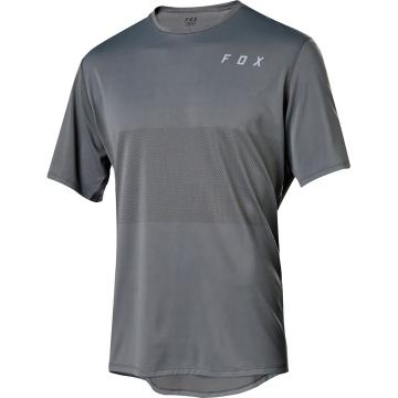 Fox 2019 Ranger Short Sleeve Jersey