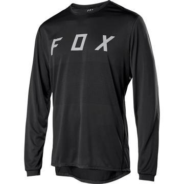 Fox 2020 Ranger Long Sleeve Fox Jersey