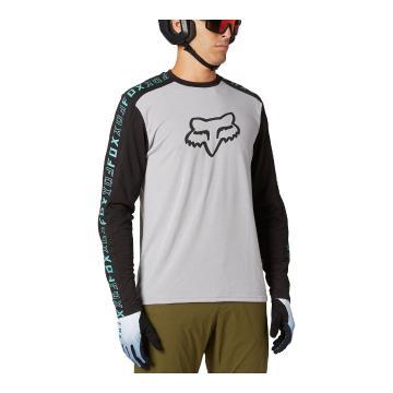 Fox Ranger DR Long Sleeve Jersey