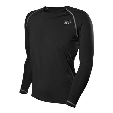 Fox Base Layer Long Sleeve Jersey