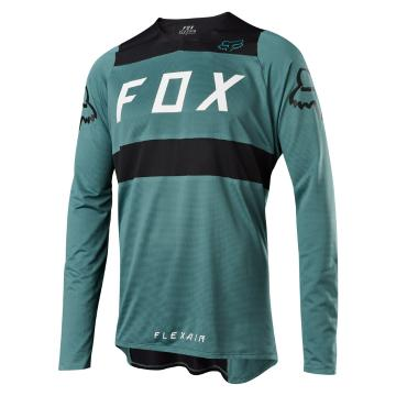 Fox 2018 Flexair Long Sleeve Jersey