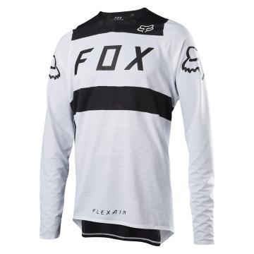 Fox 2018 Flexair Long Sleeve Jersey