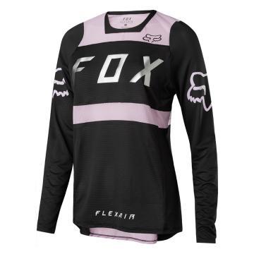 Fox 2018 Women's Flexair Long Sleeve Jersey