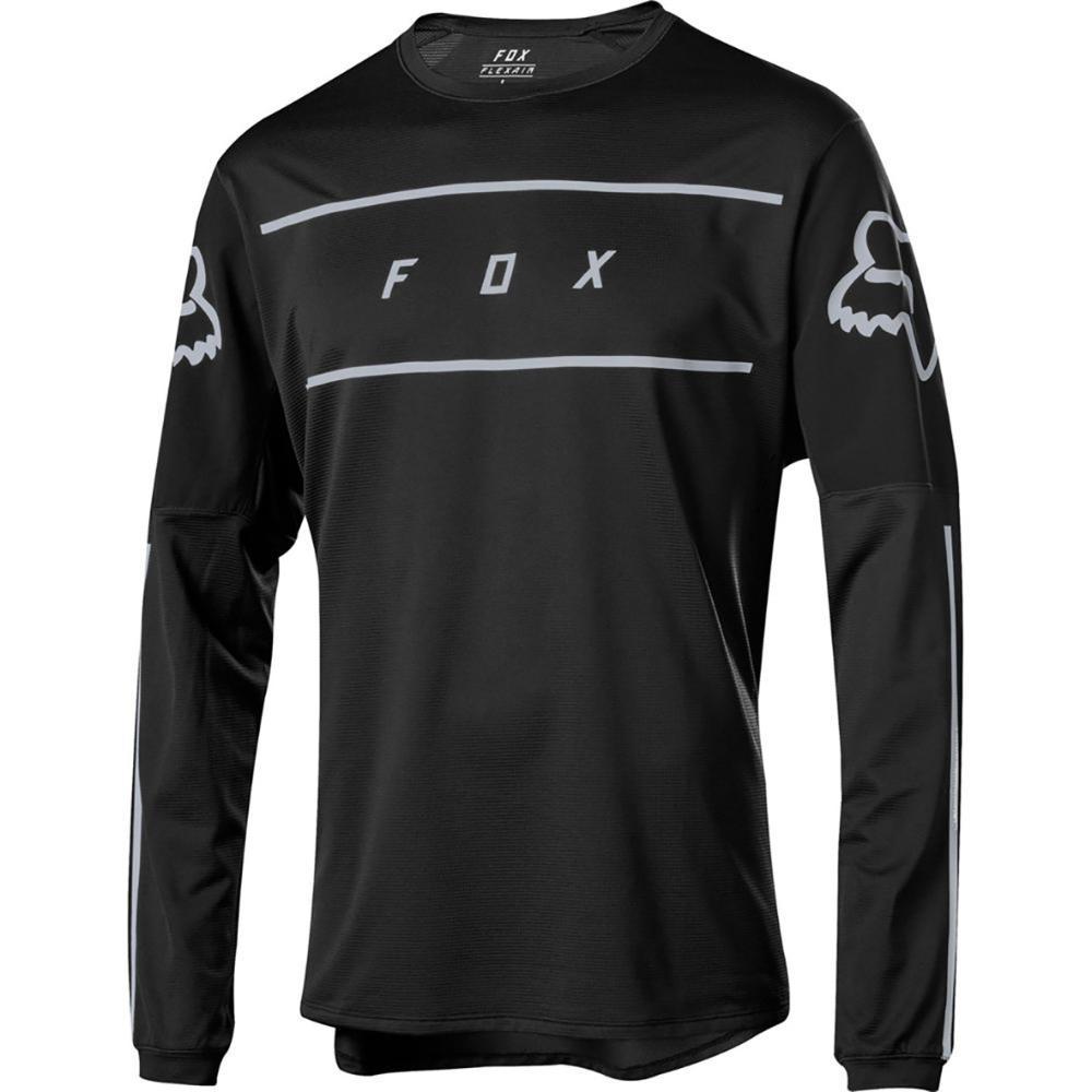 Flexair Fine Line LS Jersey