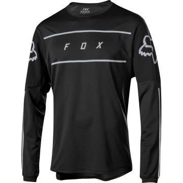 Fox Flexair Fine Line LS Jersey