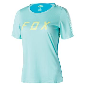 Fox 2017 Women's Attack Jersey