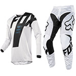 Fox 2018 180 Airline Riding Gear Combo