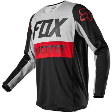 Fox 180 Fyce Jersey