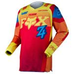 Fox 2015 180 Imperial Jersey