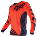 Fox 2016 Men's 180 Race Jersey