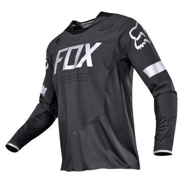 Fox 2018 Legion Offroad Jersey