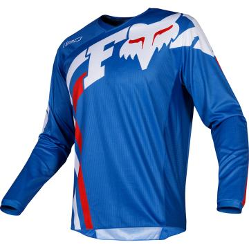 Fox 2019 180 Cota Jersey - Blue