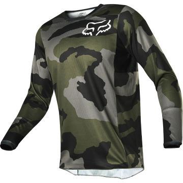 Fox 180 Przm Special Edition Jersey