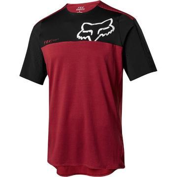 Fox 2018 Attack Pro Short Sleeve Jersey