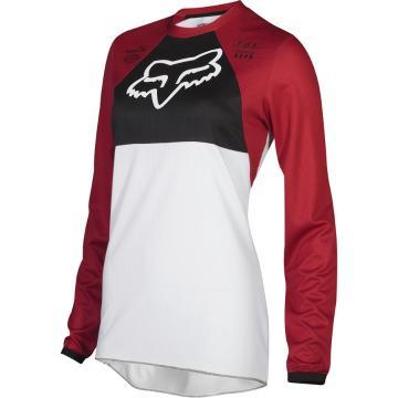 Fox 2019 Women's 180 Mata Jersey