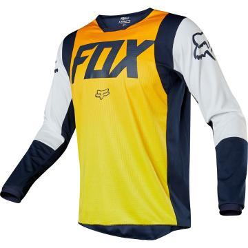 Fox Youth 180 Idol Jersey