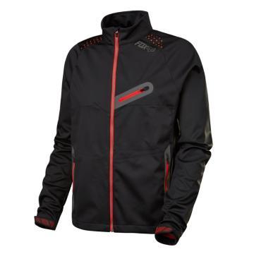 Fox 2016 Bionic Pro Softshell Jacket
