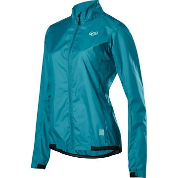 Fox 2020 Women's Defend Wind Jacket