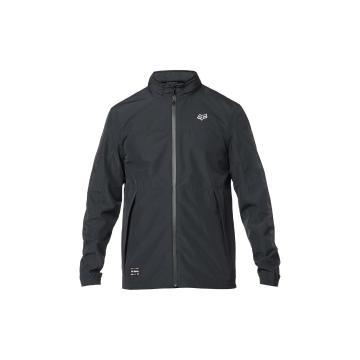 Fox Men's Cascade Jacket - Black