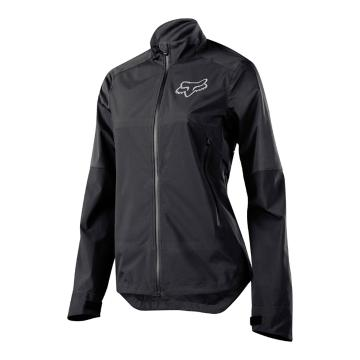 Fox Women's Attack Water Jacket