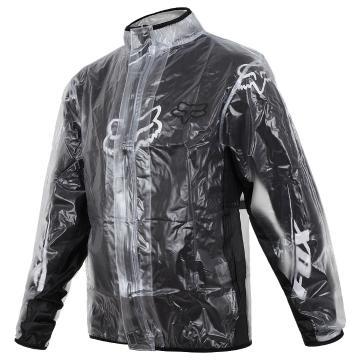 Fox Fluid Jacket