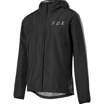 Fox 2020 Ranger 2.5L Water Jacket - Black
