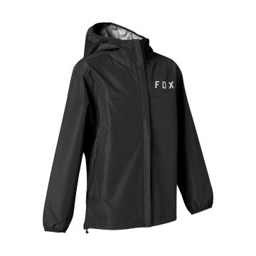 Fox Youth Ranger 2.5L Water Jacket