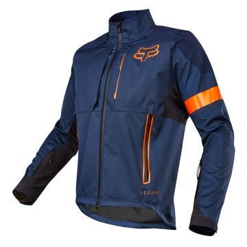 Fox 2018 Legion Jacket
