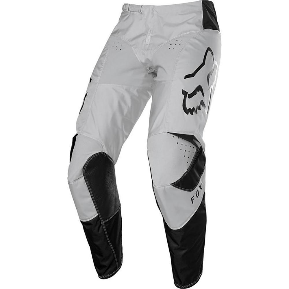 180 Prix Pants