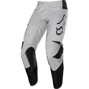 Fox 180 Prix Pants