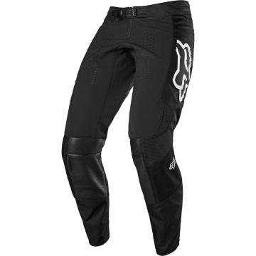 Fox 360 Bann Pants - Black