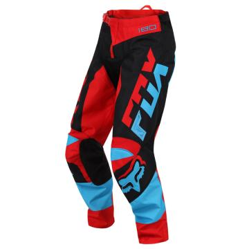 Fox 2016 Men's 180 Mako Pants