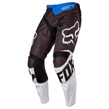Fox 2017 180 Race Pants