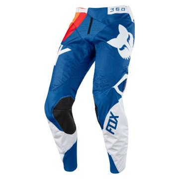 Fox 360 Drafter Pants