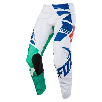 Fox 180 Sayak Pants