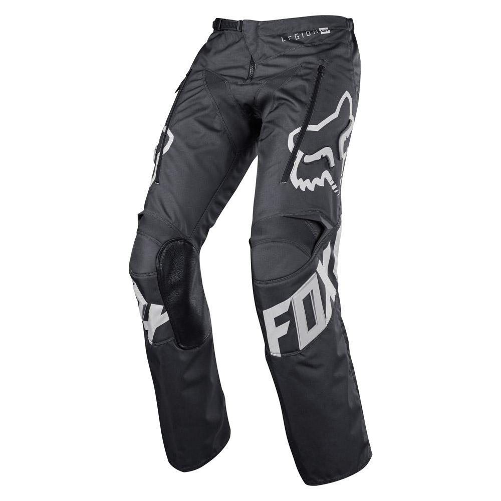 Legion LT EX Pants
