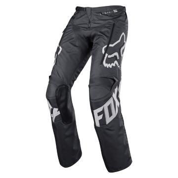 Fox 2018 Legion LT EX Pant