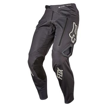 Fox Legion Off-Road Pants - Charcoal