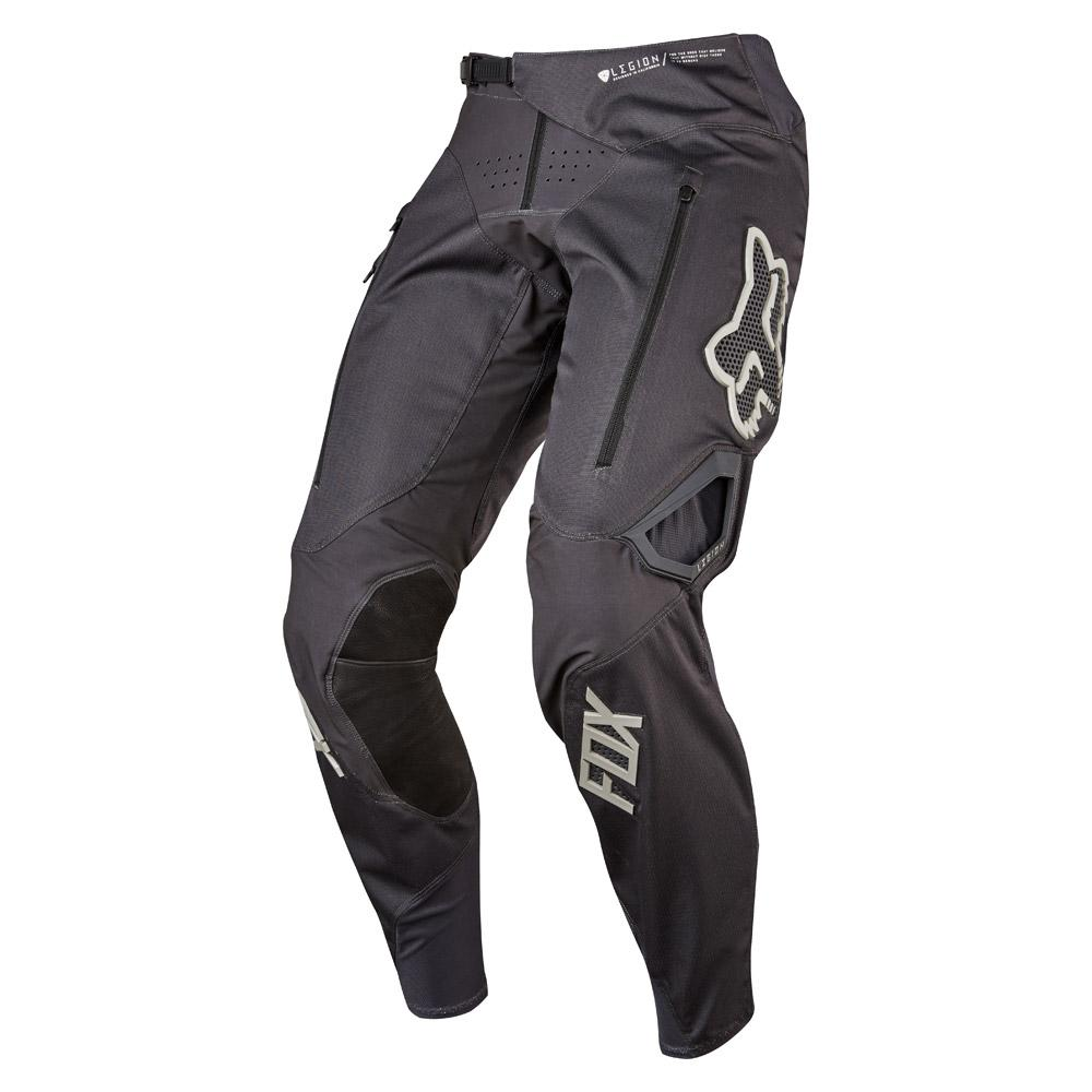 Legion Off-Road Pants