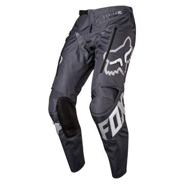 Fox Legion LT Offroad Pants