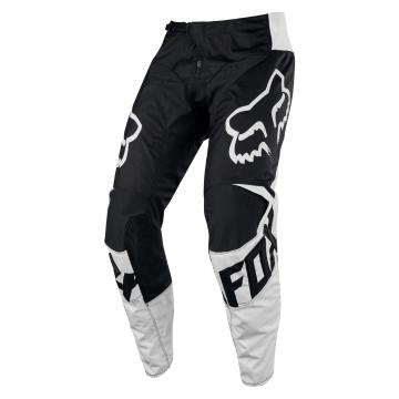 Fox 2018 180 Race Pant - Black