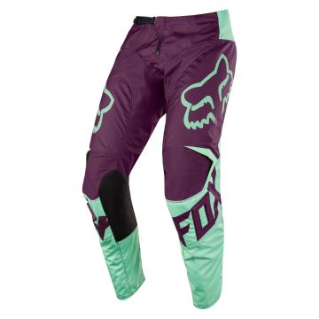 Fox 2018 180 Race Pant - Green