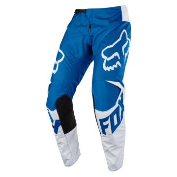 Fox 2018 180 Race Pant - Blue