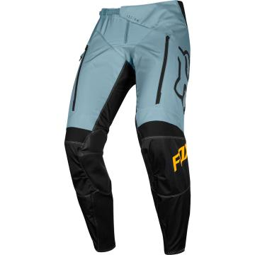 Fox Legion LT Pants - Light Slate
