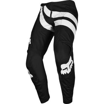 Fox 180 Cota Pants - Black