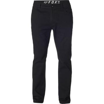 Fox Men's Dagger Pants 2.0  - Black