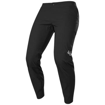 Fox Ranger Pants - Black