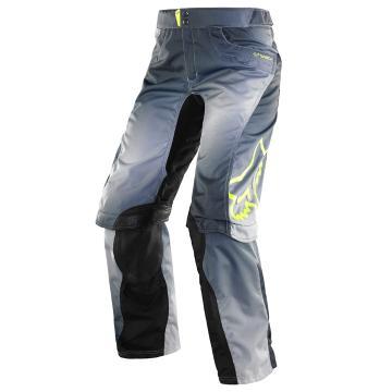 Fox 2014 Women's Switch Kenis Pants